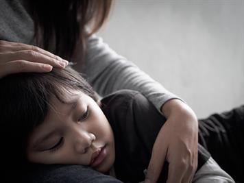 Child Psychiatrists If Kids Are Feeling >> Behaviour Changes And Congenital Heart Disease