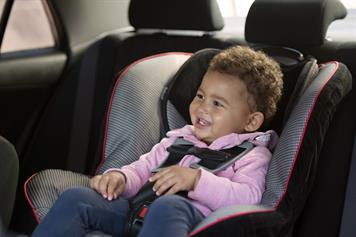 Magnificent Car Seat Safety For Babies And Children Evergreenethics Interior Chair Design Evergreenethicsorg