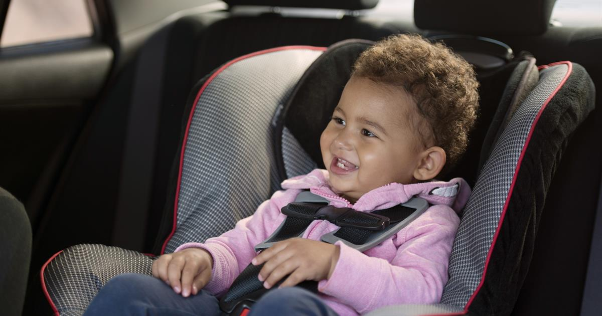 Astonishing Car Seat Safety For Babies And Children Pdpeps Interior Chair Design Pdpepsorg