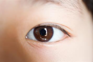 Eye injuries: First aid