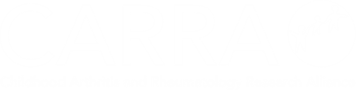 Childhood Arthritis and Rheumatology Research Alliance logo