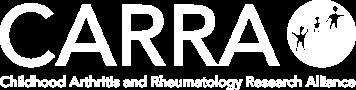 Childhood Arthritis and Rheumatology Research Alliance logo