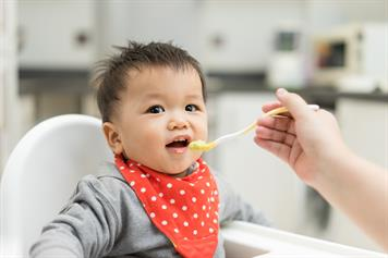 understanding your baby s feeding cues