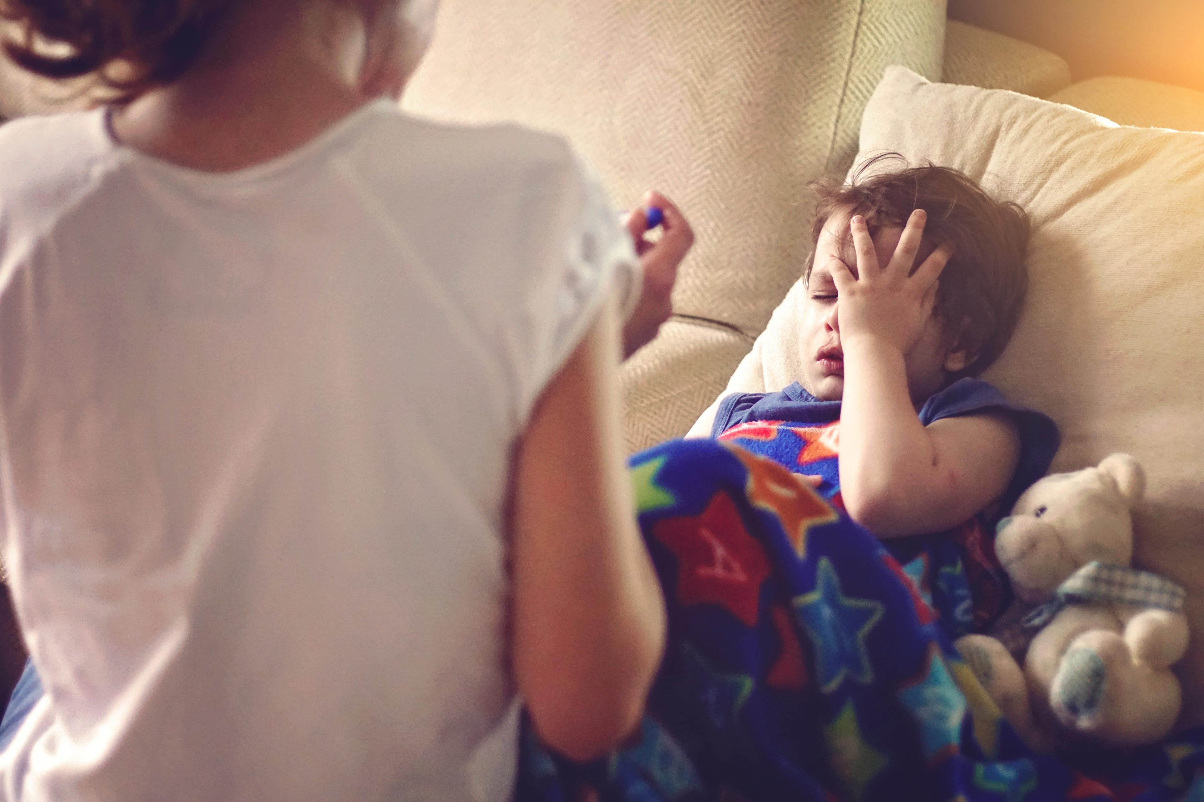 Pneumoniae sintomas klebsiella