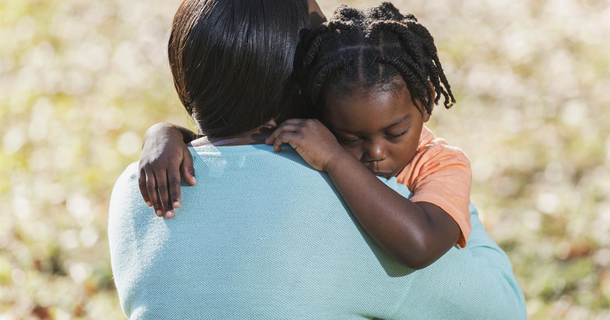 23cb7438d80a8 الآثار النفسية للكوارث على الاطفال الاولاد