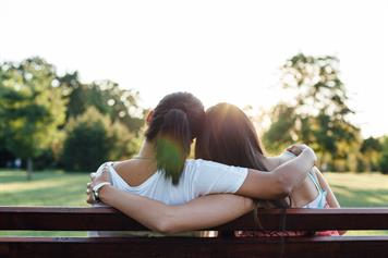 Scoliosis dating site