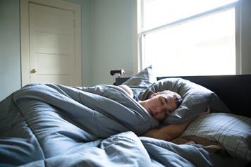 Poor Exercise Habits May Follow Teens >> Sleep Tips How To Help Your Teen Get A Good Night S Sleep