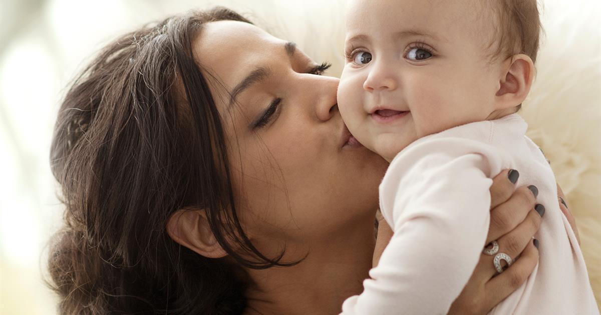 Social And Emotional Development Next >> Social And Emotional Development In Babies